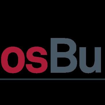 Приглашаем на выставку MosBuild 2020